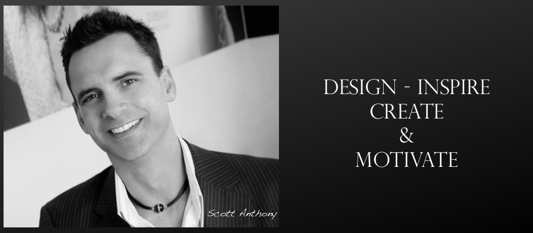 scott-anthony-pure-envy-designer-jeweller