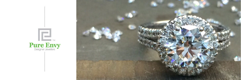 pureenvy-diamond-engagement-rings1440-new-banner