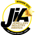 Best-Jewellery-Retailer-logo-–-Large