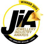 Best-Jewellery-Retailer-logo-–-Large