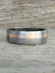 mens-wedding-ring-titanium-rose-gold