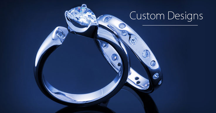 custom_designs_engagement_rings