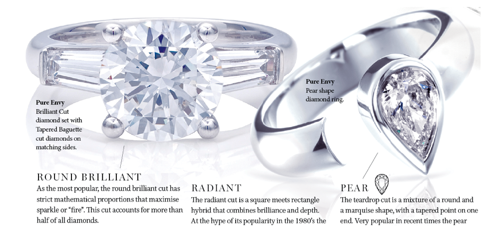engagement-rings-adelaide-by-pure-envy-jewellery