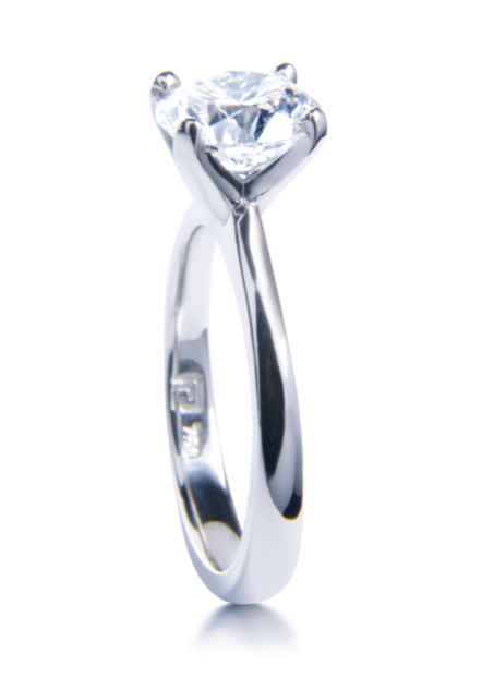 solitaire-engagement-ring-by-pure-envy