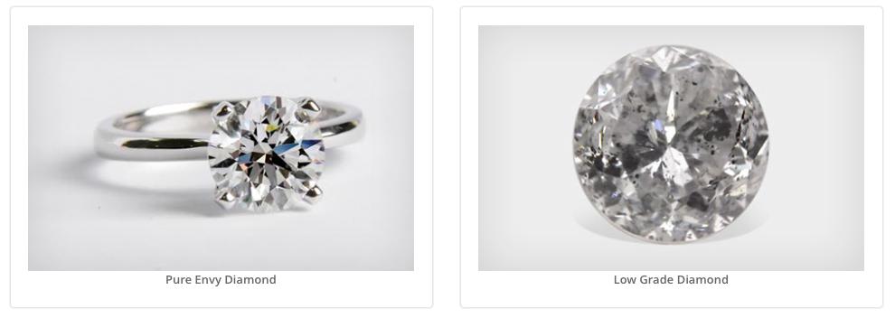 pure-envy-jewellery-diamonds-comparison