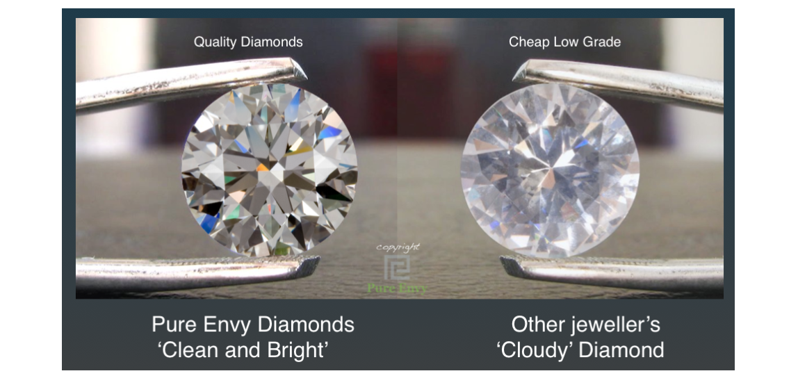 diamonds-adelaide-jewellers-pure-envy