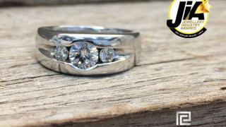 diamond-rings-jewellers-adelaide