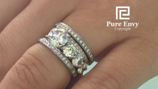 unique-rings-adelaide-jewellers