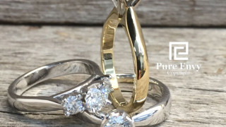 yellow-white-gold-diamond-engagement-rings-by-adelaide-jewellers-pure-envy