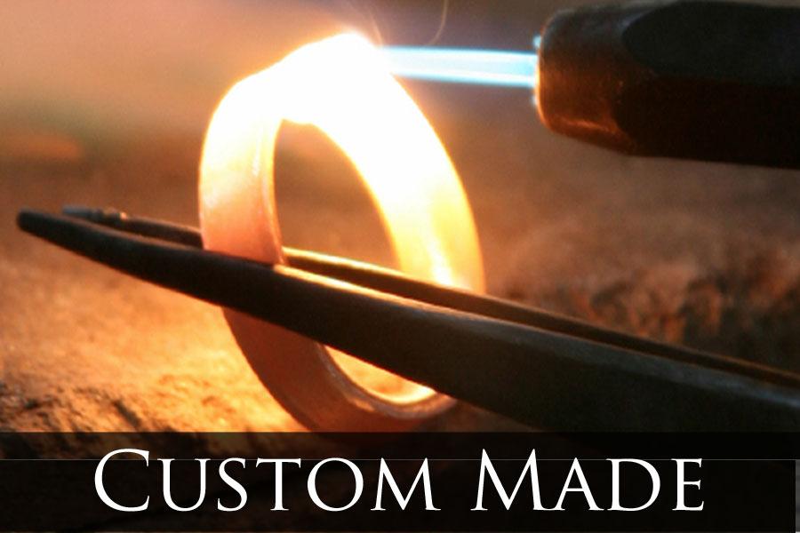 custom_made_cat_box_edit