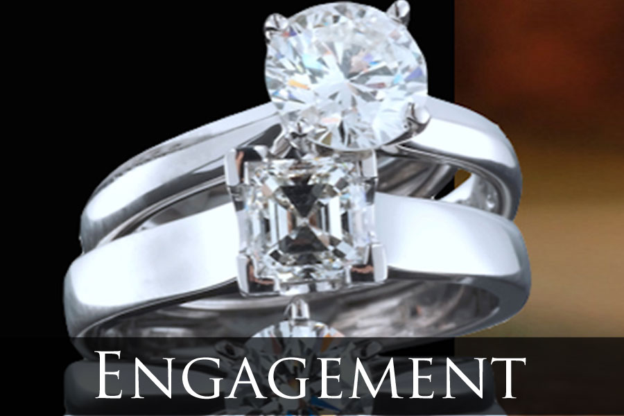 engagement_cat_box_edit