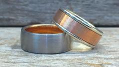men's rings image