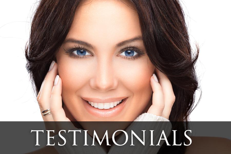 testimonials_cat_box
