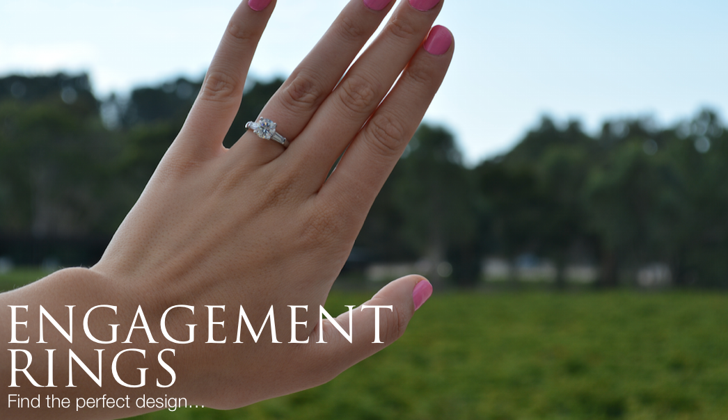 engagements_ring_adelaide