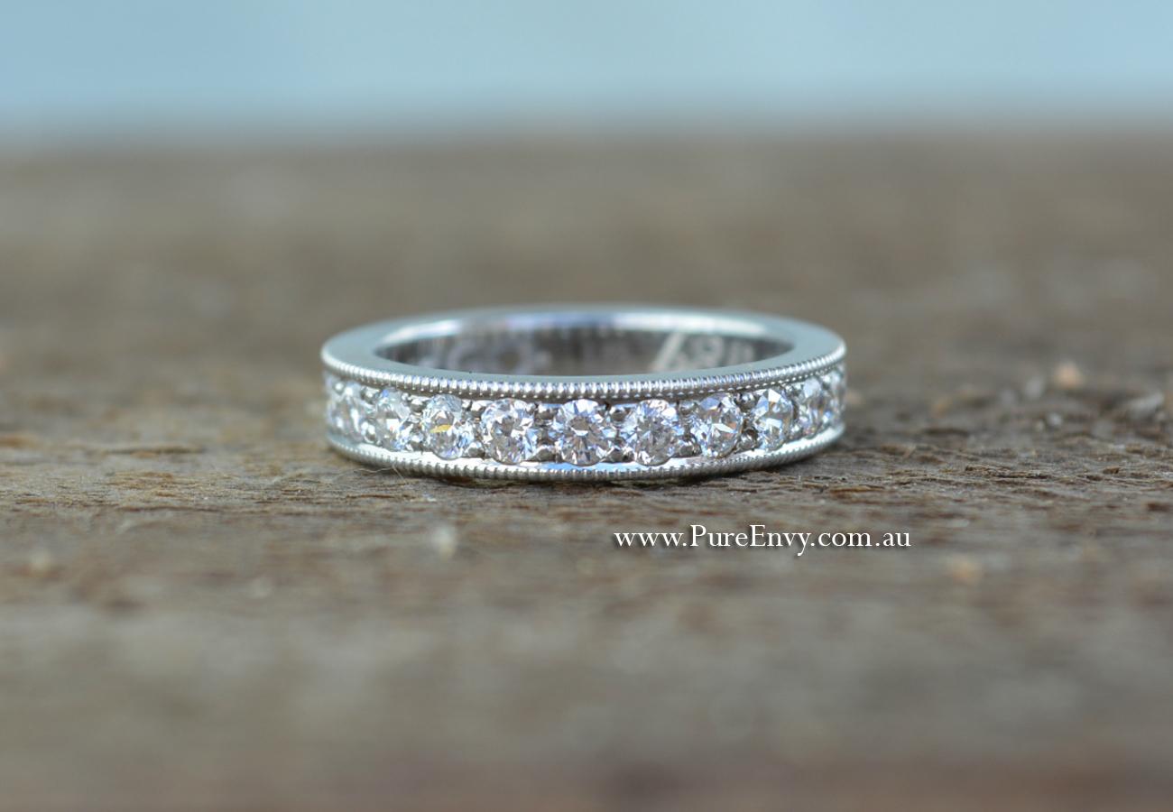 women's gold rings online