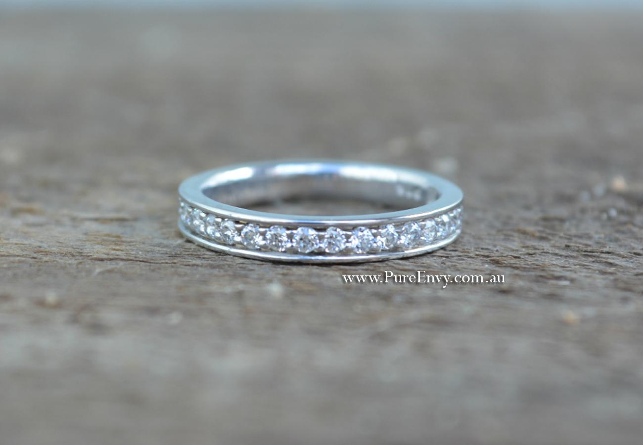 rings for women engagement