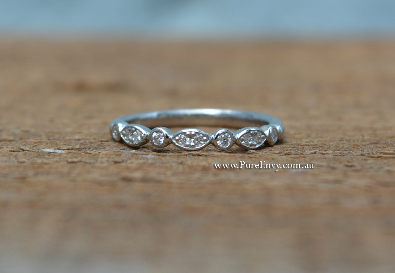 women's diamond engagement rings