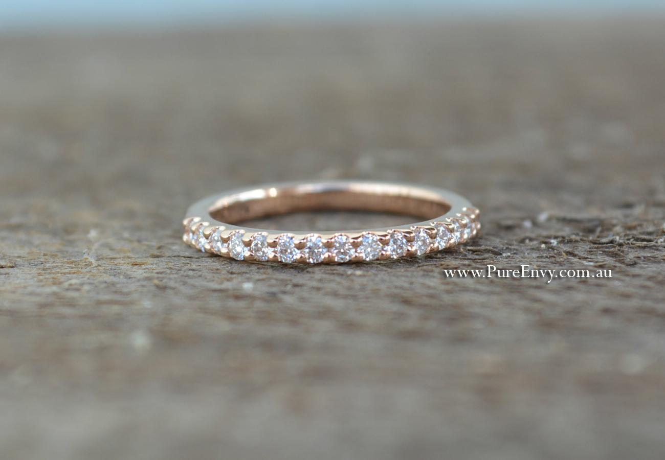 diamond rings for women engagement