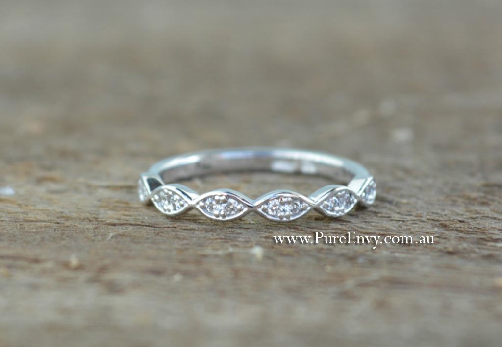 women's engagement rings