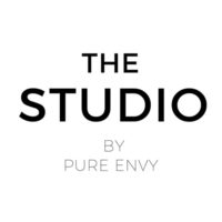The Studio By Pure Envy