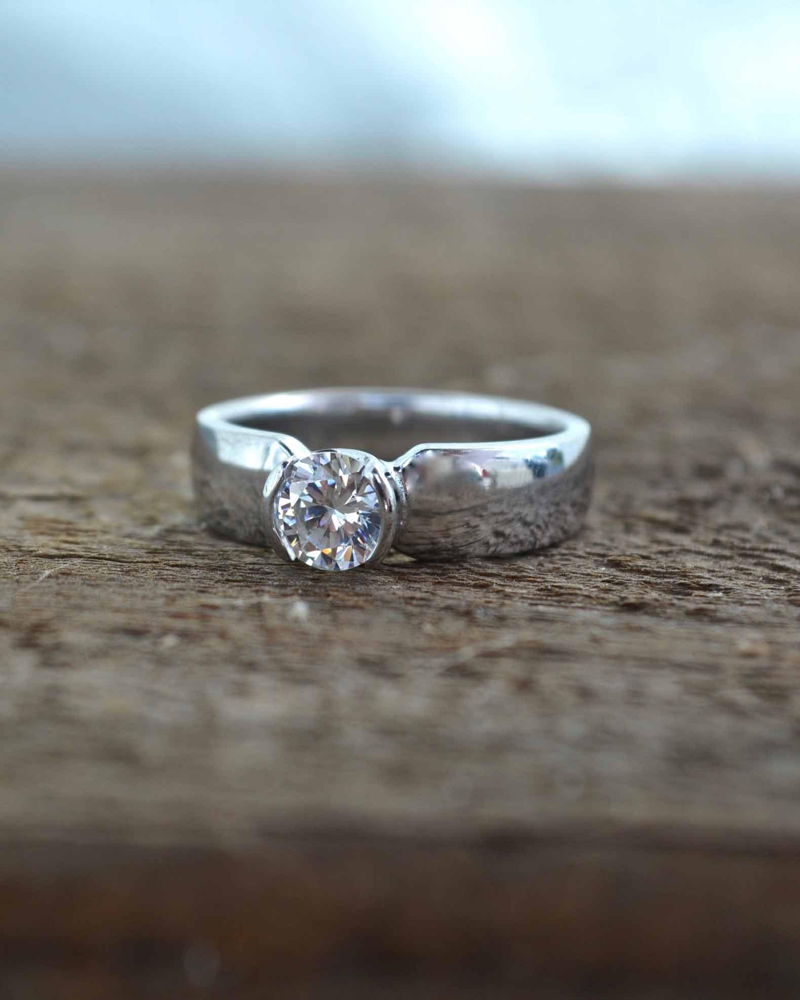 custom designed jewelry adelaide australia