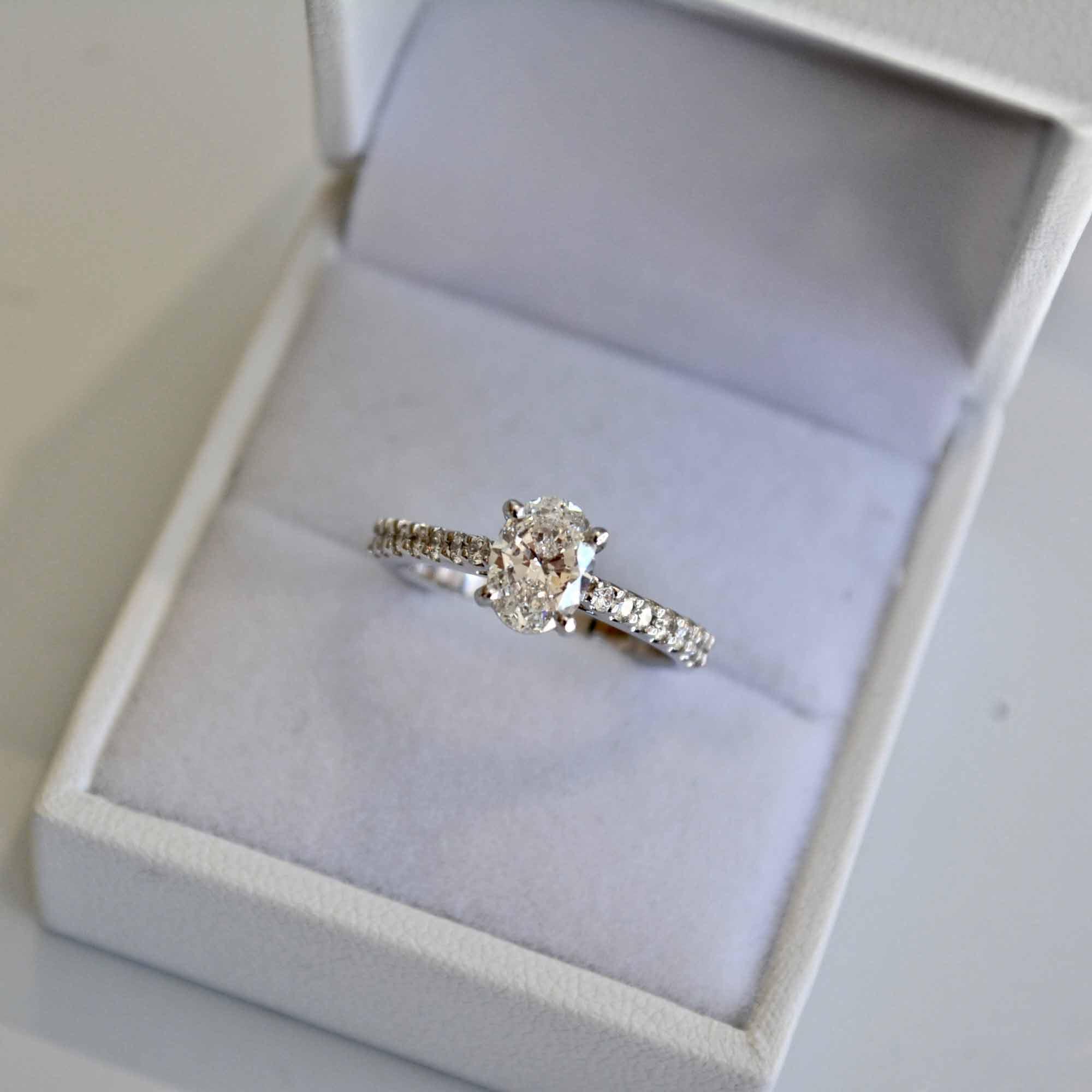 custom jewellers adelaide australia