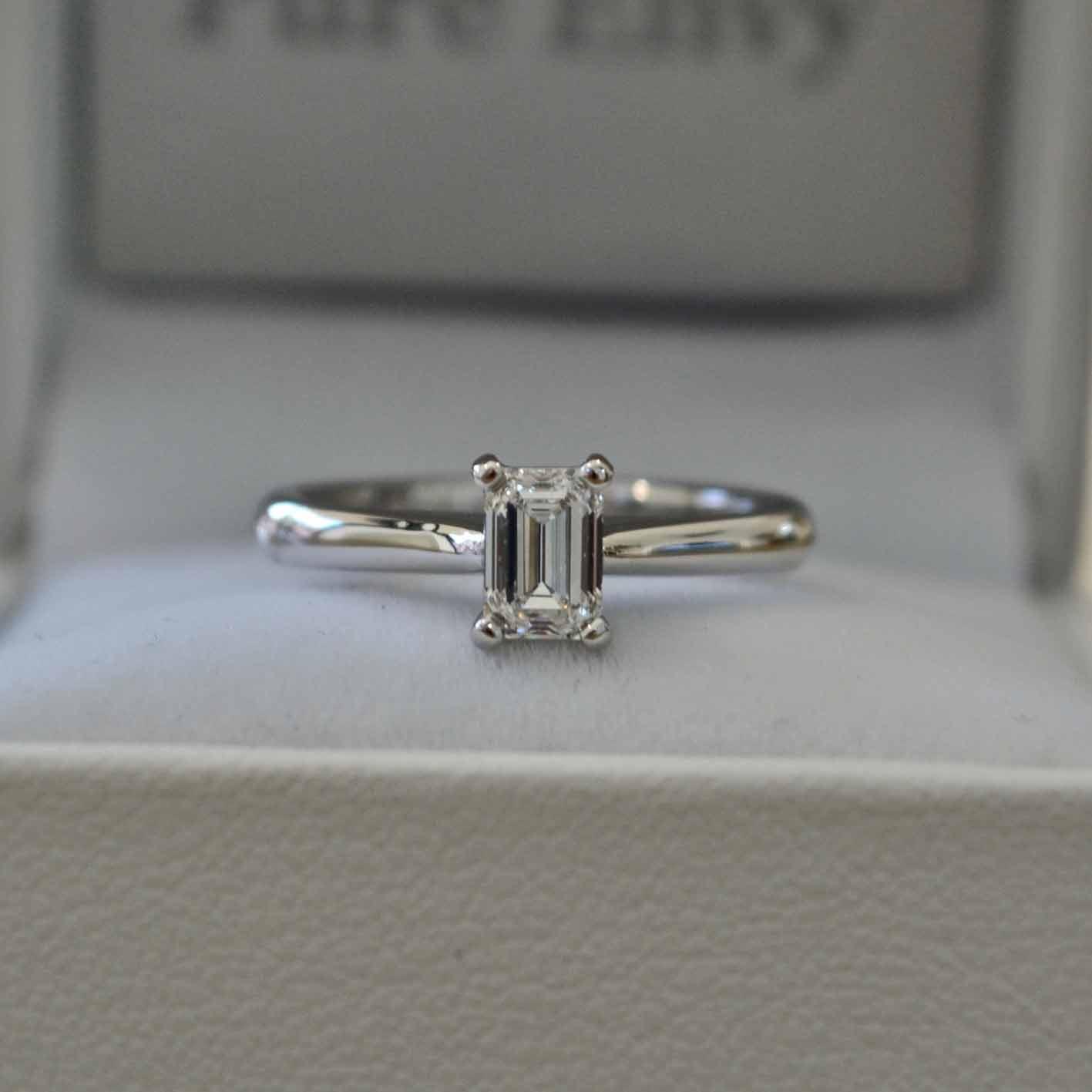 custom ring design adelaide australia