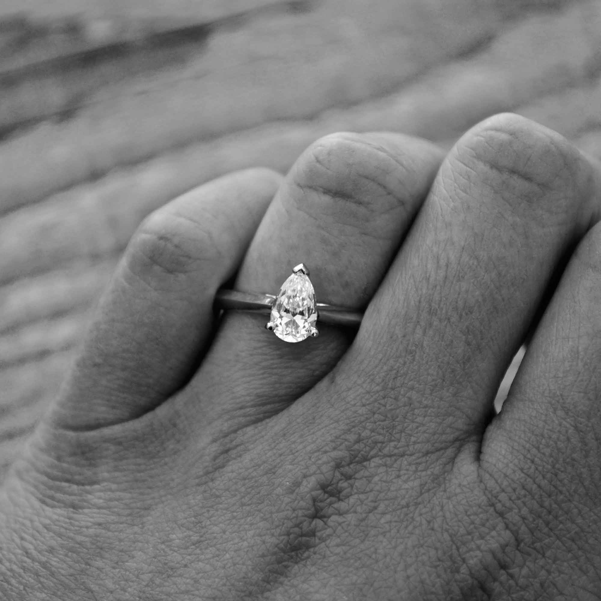 custom ring adelaide australia
