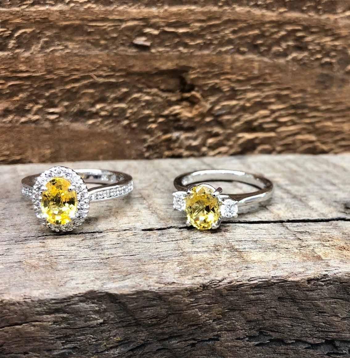 custom jewellery shops adelaide