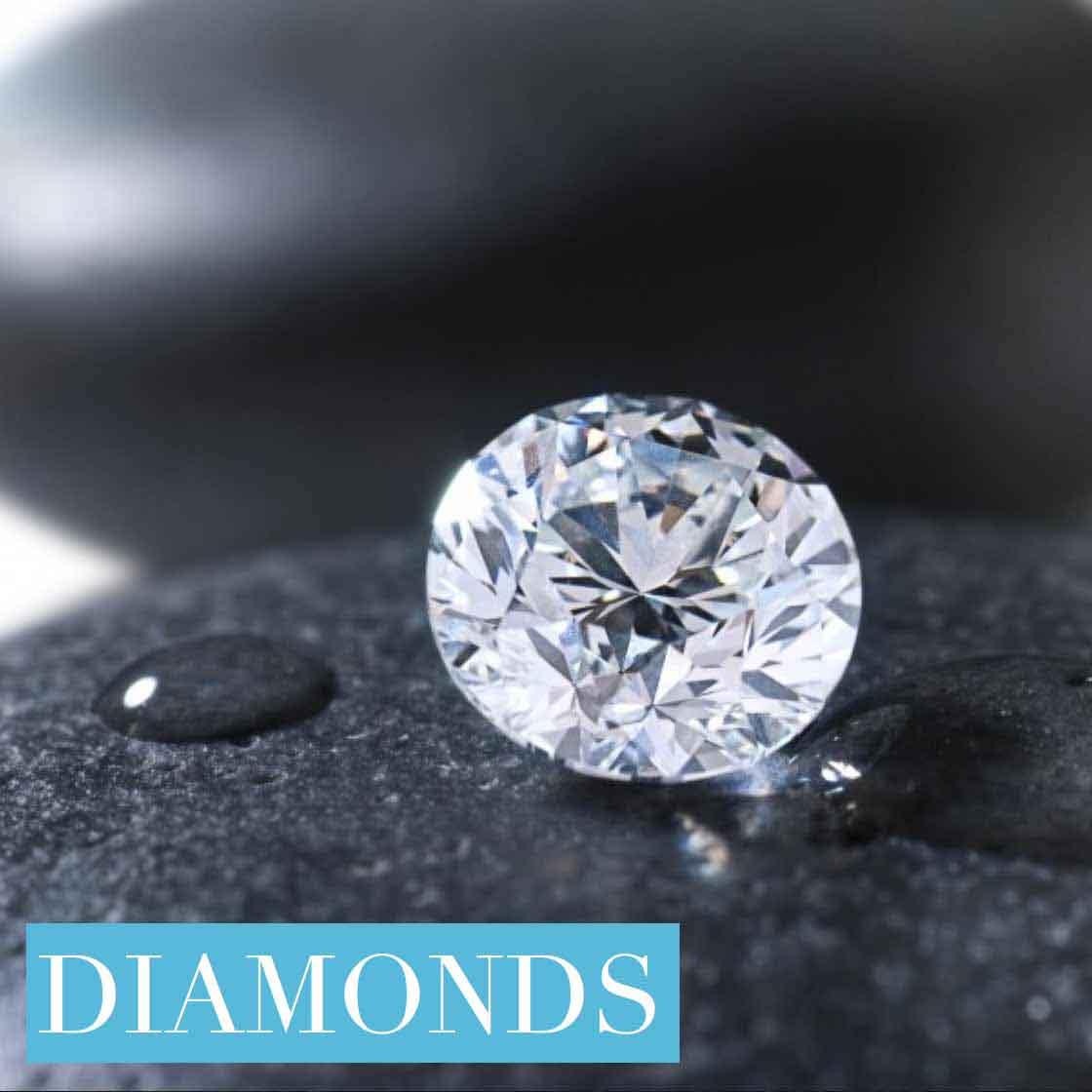 diamond rings Adelaide