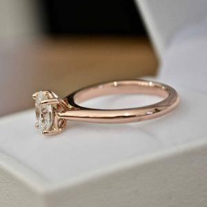 custom rings adelaide australia