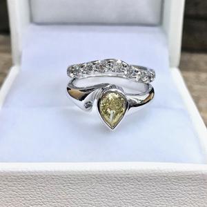 commitment rings adelaide australia and jewellery stores adelaide australia