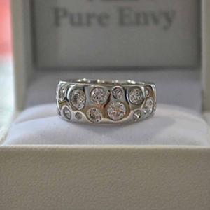 diamonds engagement rings adelaide australia