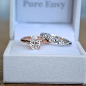 princess cut diamond-rings adelaide
