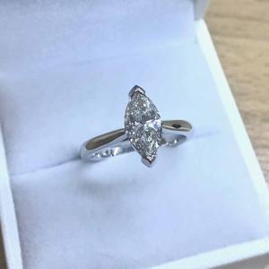 solitaire diamond rings adelaide australia