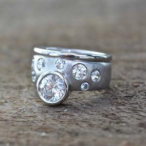wedding rings for mens in adelaide australia