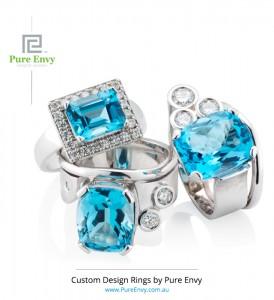 Pure-Envy5