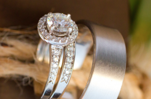 Wedding-rings-Pure-Envy-e1411080310862