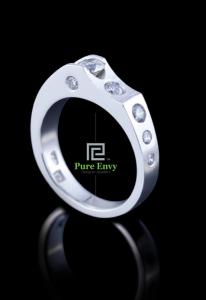 unique-custom-designer-rings-by-pure-envy